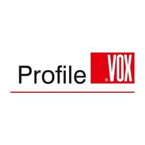Profile VOX