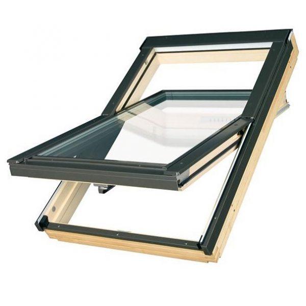 mansardnoe-okno-fakro-fts-v-standart-v-10-78-98