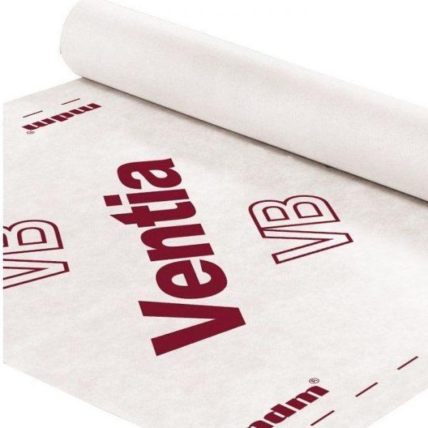 membrana-paroizolyacionnaya-ventia-vb