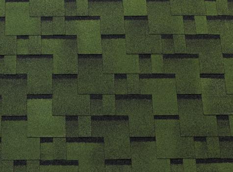 zelenyiy1-475×350