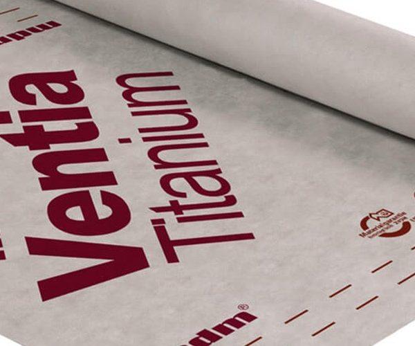 krovelnaya-membrana-ventia-titanium—1x-1-product_popup
