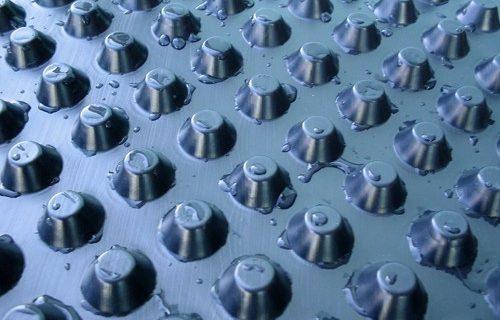 Izolit-shipovidnaya-membrana